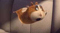 《动物饼干》新款预告释出