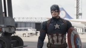 《蜘蛛侠:英雄归来》全球票房逼近五亿美元