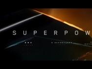 《环太平洋2》首曝预告 全新机甲首次震撼亮相