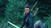 《绣春刀2》拒绝刻板武侠 吴京帅气宣传《战狼2》