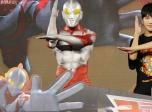 《钢铁飞龙》更新版定档预告