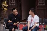 """《绣春刀2》超2亿 发特辑揭秘""""品质炼成记"""""""