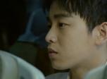 《闪光少女》发布彭昱畅概念曲MV