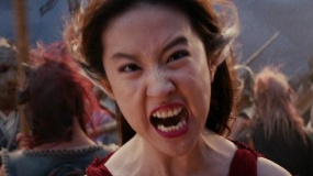 《二代妖精》首款沙龙网上娱乐展现新奇世界观