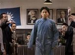 电影全解码:《建军大业》为建国三部曲完美谢幕