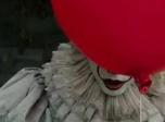 2017北美爆款恐怖片《小丑回魂》即将上映!你准备好掏钱了么?