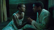 《为奴十二年》影评 直视历史引发反思和共鸣