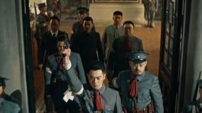 《建军大业》曝主创特辑 力荐IMAX版震撼视听
