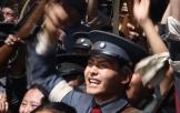 """《建军大业》""""枪杆子里出政权""""特辑"""