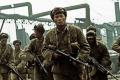 不变的红色气质:国产电影中的军人形象变迁