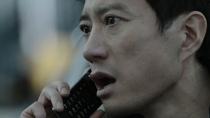 《V.I.P.》预告片 张东健金明民李钟硕同台飙戏