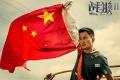 《战狼2》全新口碑特辑曝光 中国力量撼动全场