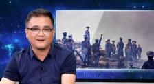 国产军事题材沙龙网上娱乐需更新创作理念 走进年轻观众