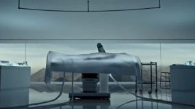 《异形:契约》日版片段
