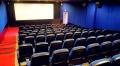 中国银幕数增长量惊人 为电影放映分众化打下基础