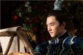 杨洋称男生一定要拍打戏 跟刘亦菲合作很有默契