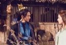 《三生三世十里桃花》杨洋专访特辑