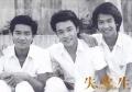 这部香港电影将重映,里面有张国荣的青春岁月