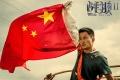"""吴京:把""""中国式英雄主义""""还原成一个真实的人"""