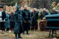 成龙监制《龙之战》热映 刘佩琦携子穿越回清朝