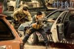 电影《战狼2》:追IP还是造IP?吴京给出了答案