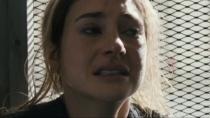 《分歧者3:忠诚世界》日版预告片