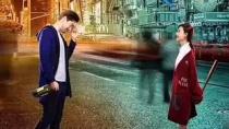"""《情遇曼哈顿》发布""""真爱版""""先导预告"""
