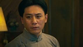 《建军大业》发布新预告 激燃战场唤醒中国心