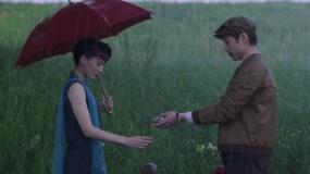 《今夜在浪漫剧场》发布首支预告片