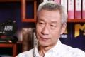 刘佩琦做客《中国电影报道》:老戏骨的英雄情怀