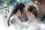 RealD专访《三生三世》导演 揭秘绝美