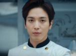 《决战食神》韩版预告片