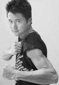 评论:打破周星驰电影纪录的 为什么会是吴京?