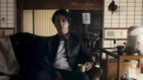 《自警团》发布预告片 三兄弟因父亲去世重聚