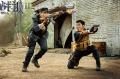 回归内容注重内涵,才是中国电影更有价值的里程碑