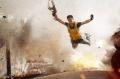 暑期档票房119亿 《战狼2》加持票房同比增110%