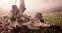 《三生三世十里桃花》特效养眼 故事成短板