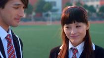 《初恋时光》发布鬼畜预告片