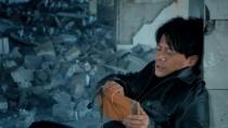 《引爆者》预告片 段奕宏困兽硬汉踏上狂暴之路
