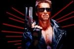 施瓦辛格:《终结者6》明年3月开拍 卡梅隆将回归
