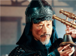 电影全解码:《龙之战》民族英雄的正确打开方式