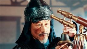 优乐国际全解码:《龙之战》民族英雄的正确打开方式