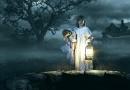 北美票房:《杀手的保镖》登顶《安娜贝尔2》居亚