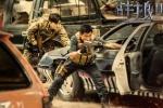 《战狼2》引好莱坞热议:精良制作彰显金沙娱乐英雄魂
