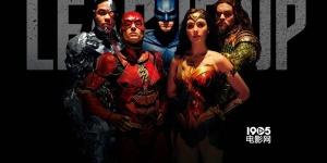 《正义联盟》超人归来 卡维尔还将再出演一部电影