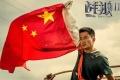 为什么是《战狼2》?中国电影票房新高的启示