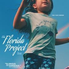 佛罗里达项目