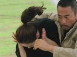 《追捕》发布国际版预告片