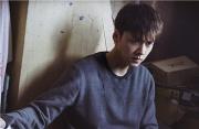 李易峰男扮女装辣眼睛 《心理罪》成长演技爆表