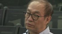 廖庆松讲述与沙龙网上娱乐《二十二》的缘分